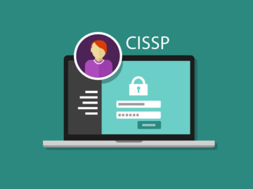 Online Certification Training Courses for Professionals
